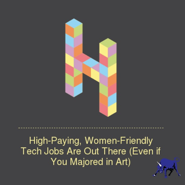 High-PayingWomen-FriendlyTechJobs(1)