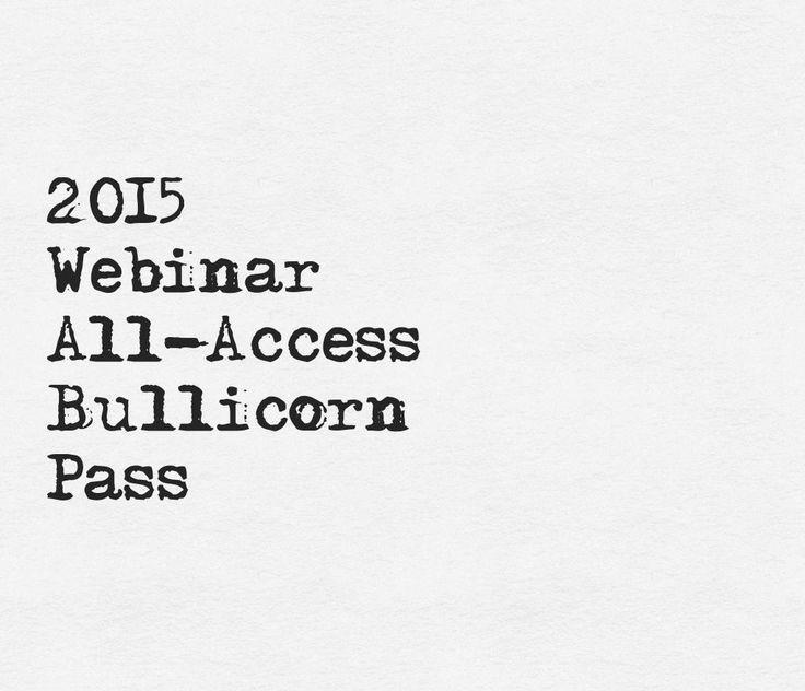 2015-all-access-webinar