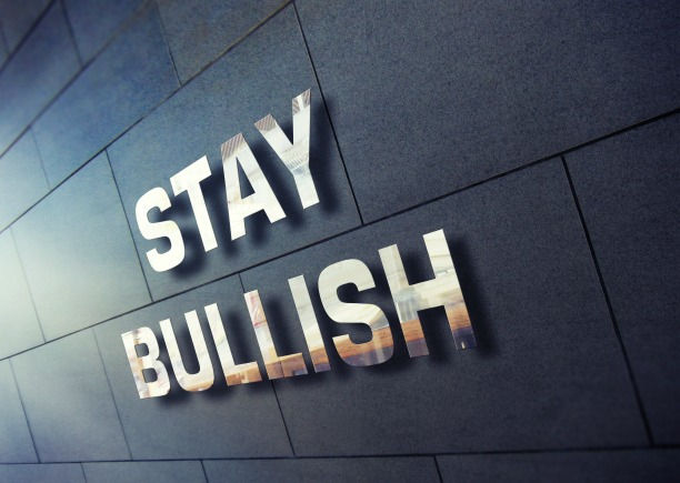 Stay_Bullish_cover
