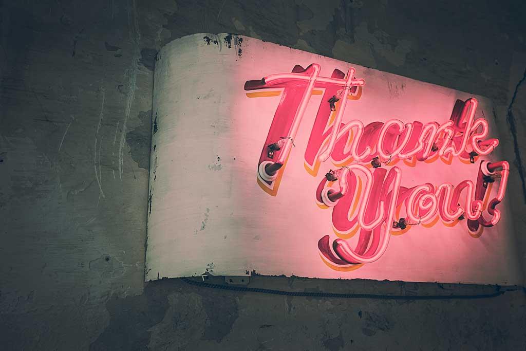 Bullish-Thank-You