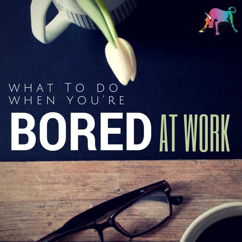 bored (1)