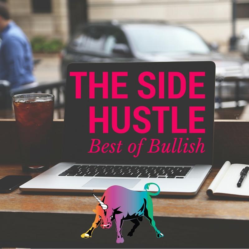 BoB Side Hustle