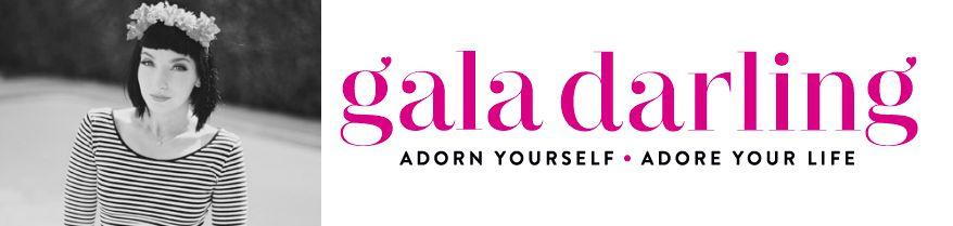 Gala Darling