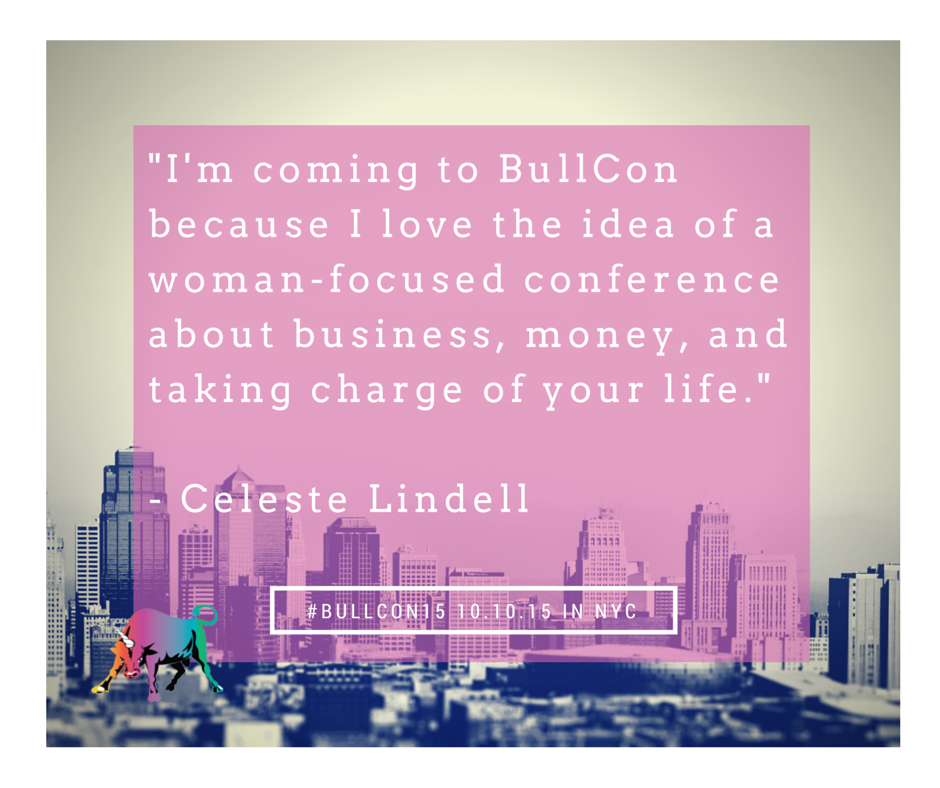 what i learned from the #Bullcon15 chat (2)