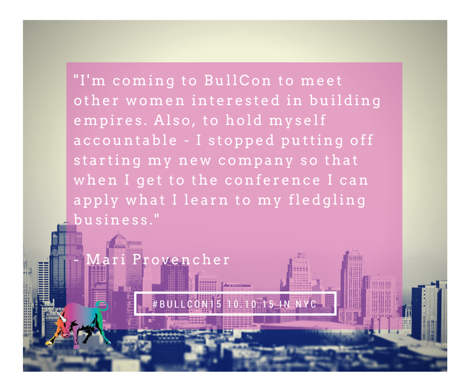 what i learned from the #Bullcon15 chat (4)