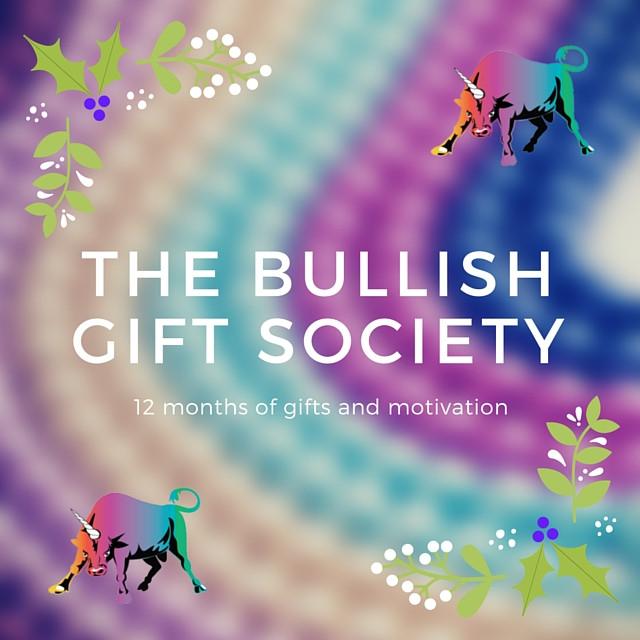 The_BullishGift_SOCIETY