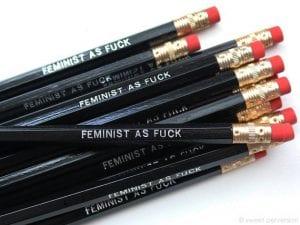 feminist-as-fuck