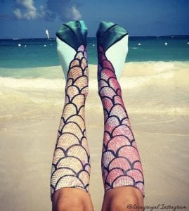 mermaid-socks