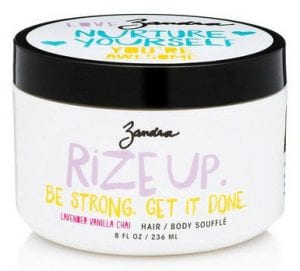 rize-up-be-strong-get-it-done