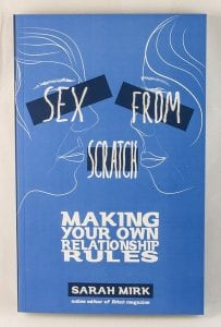 sex-from-scratch