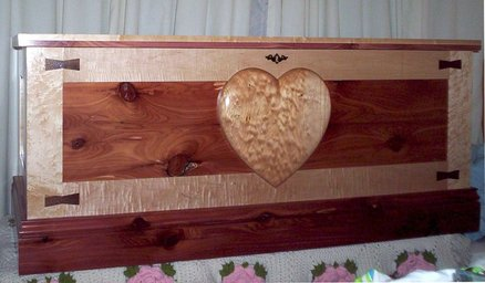 bullish how to build a modern womanu0027s hope chest without looking like an insane harpy u2013 getbullish - Hope Chests