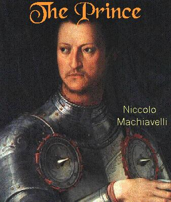 how to rule a kingdom in the prince a book by niccolo machiavelli In this getabstract summary the prince written in 1513, when machiavelli was a florentine registry he explains that machiavelli composed this book to show that he knew the art of the state better than anybody else in his time and could teach all the goals and the means of.