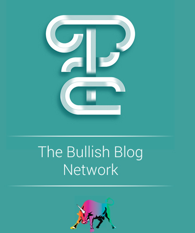 Announcing the Bullish Blog Network