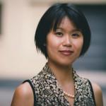 Meet BullCon14 speaker Ji Eun (Jamie) Lee