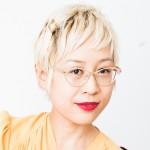 Meet BullCon14 Speaker Esme Weijun Wang