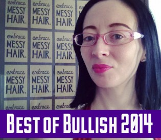 Best of Bullish 2014: Roundup and Reading List