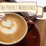 Bullish Blog Network: The Perfect Workspace